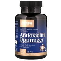 Antioxidant Optimizer - 90comp