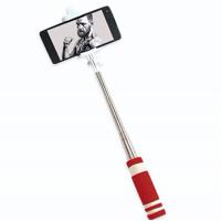 Selfie Stick - BSN