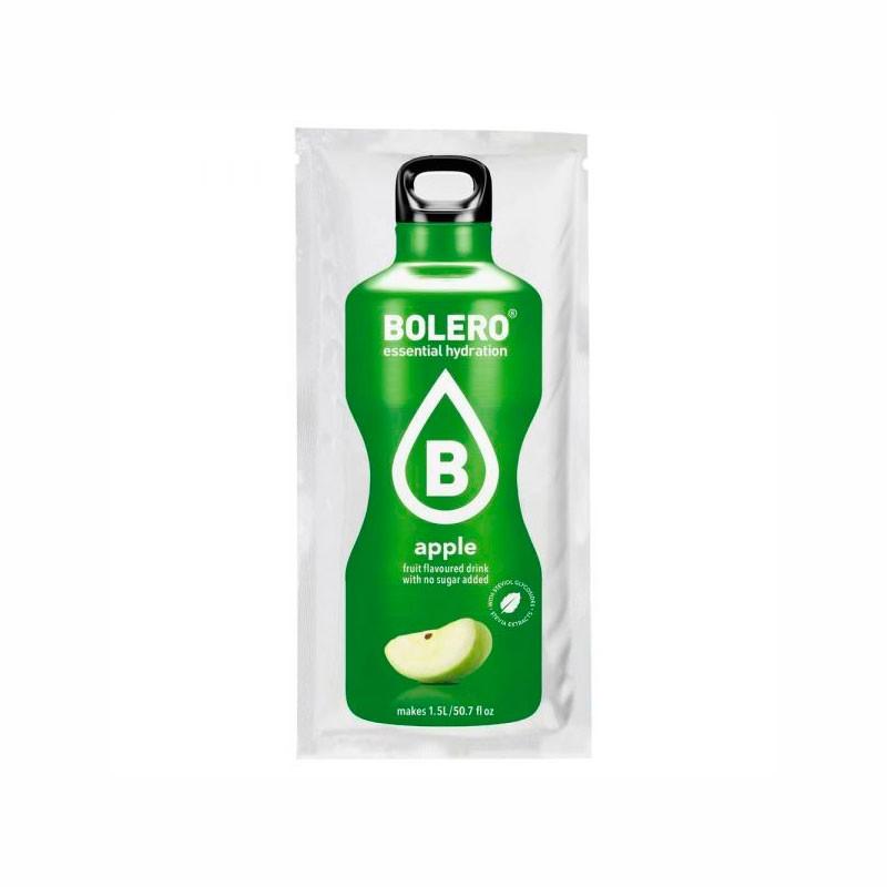 Saqueta de Bolero Classic com 9g