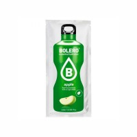 Bolero Classic - 9g