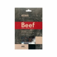 Carne Seca Gourmet Bife - 40g
