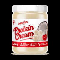 Creme de Proteína - 300g