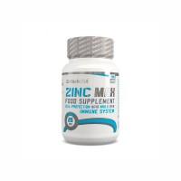 Zinco Max - 100 comprimidos