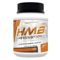 HMB Revolution - 150caps