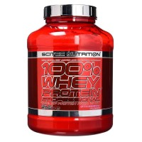 Whey Protein Professional - 2350g