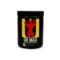 GH Max - 180 comprimidos
