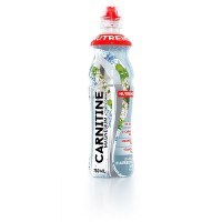 Carnitina Drink Magnésio - 750ml
