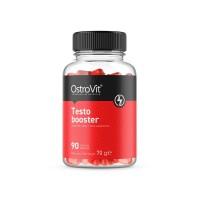 Testo Booster - 90caps