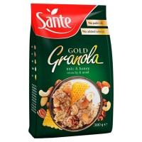 Granola Gold - 300g