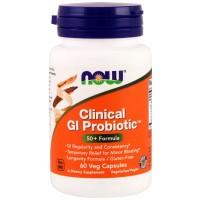 Probióticos Anti-Idade - 60vcaps
