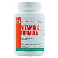 Vitamina C Rosa Canina - 100comp
