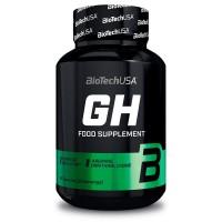 Regulador Hormona Crescimento - 120caps