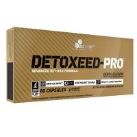 Detoxeed-pro - 60caps