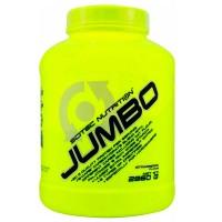 Jumbo - 4400g