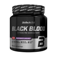 Black Blood Caf - 300g