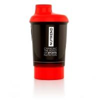 Shaker Nano - 300ml