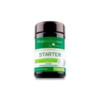 Probióticos Starter - 30vcaps