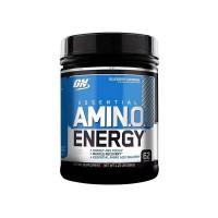 AmiNO Energy - 558g