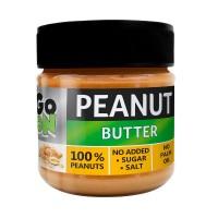 Manteiga de Amendoim - 180g