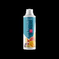 Fórmula Articulações Liquida - 500ml