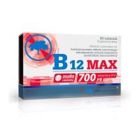 Vitamina B12 Max - 60comp