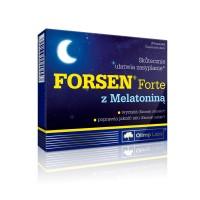 Forsen Forte - 30caps