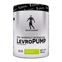 LevroPump - 360g