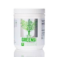 Greens - 300g