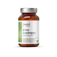Zinco Lozenges - 90comp