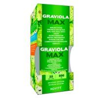 Graviola Max - 500ml