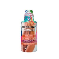 Drenalight Summer - 600ml