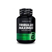 Tribulus Maximus - 90comp