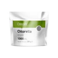 Clorela - 1000comp