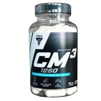 Tri-Creatina CM3 - 90caps