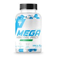 Mega Mineral Pack - 90caps