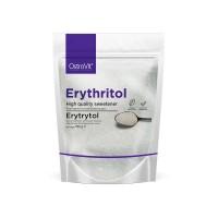 Eritritol - 750g