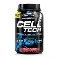 Cell Tech Performance - 1400g