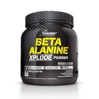 Beta Alanina Xplode - 420g