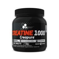 Creatina 1000 Creapure - 300comp