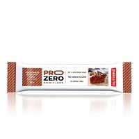 Barra de Proteina ProZero - 65g