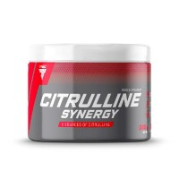 Citrulina Sinergy - 240g