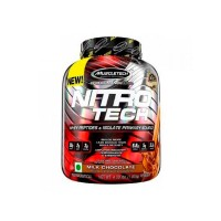 Nitro Tech Performance - 1800g