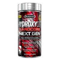 Hydroxycut Next Gen - 100caps