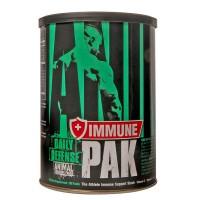 Imunidade Pak - 30 saquetas
