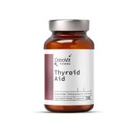Fórmula da Tiróide - 90caps