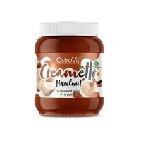 Creametto - 350g