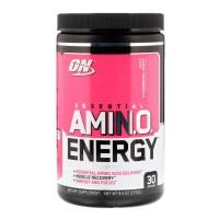AmiNO Energy - 270g