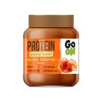Manteiga de Amendoim Protein - 350g