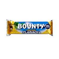 Barra Flapjack Bounty - 60g