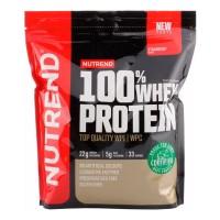 Proteína 100% Whey - 1000g
